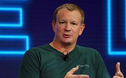 Tỷ phú kiếm được 3 tỷ USD nhờ bán ứng dụng cho Mark Zuckerberg kêu gọi cộng đồng mạng xóa bỏ Facebook