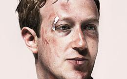 Những điều cần biết về bê bối rò rỉ thông tin khiến Facebook điên đảo