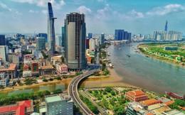 Sắp đấu giá công khai dự án tòa nhà cao thứ 3 tại Sài Gòn