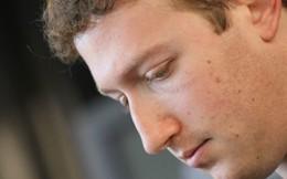 Sau những né tránh, Mark Zuckerberg cũng đã chịu nói lời xin lỗi