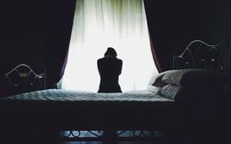 Thói quen ai cũng nghĩ là vô hại nhưng lại ảnh hưởng tới giấc ngủ và tăng nguy cơ trầm cảm