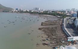 """Sau """"chúa đảo"""" Tuần Châu, thêm một đại gia địa ốc đề xuất dự án khu đô thị mới gần 9.000 tỷ đồng vào Bà Rịa - Vũng Tàu"""