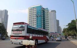 Tour Việt bó tay với khách Trung Quốc