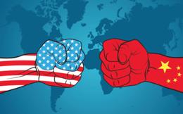 """Trung Quốc """"không ngán"""" chiến tranh thương mại với Mỹ, cân nhắc trả đũa quyết định của ông Trump"""