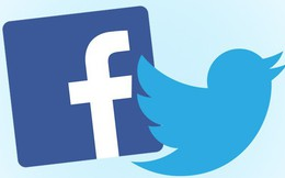 Quên Facebook đi, đây mới là những ứng dụng giúp bạn bảo mật thông tin tốt nhất
