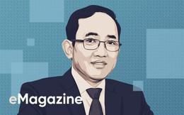 """Chủ tịch Vicostone Hồ Xuân Năng: """"Tôi không bao giờ mong muốn có mặt trong danh sách tỷ phú đô la"""""""
