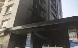 Phó giám đốc Công An TPHCM: Không loại trừ khả năng cài đặt gây nổ tại chung cư Carina Plaza