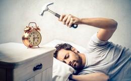 3 thói quen xấu cần từ bỏ ngay để ngày mới không bắt đầu bằng những điều tồi tệ