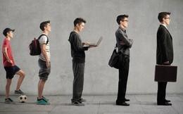 7 sự thật bạn cần mạnh dạn đối diện trong cuộc sống để thực sự trưởng thành