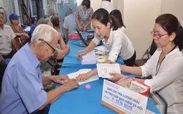 Việt Nam đóng bảo hiểm xã hội cao nhất ASEAN