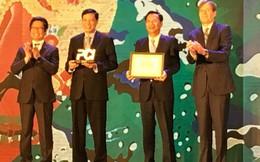 """PCI 2017 nhìn từ chuyện của """"nhà vô địch"""" Quảng Ninh"""