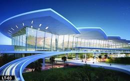Xây sân bay Long Thành, Đồng Nai bắt đầu khởi động thu hồi đất