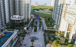 Hiệp hội Bất động sản TP.HCM kiến nghị tăng cường công tác phòng cháy nhà cao tầng