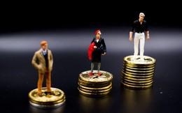 Bitcoin có còn là tài sản trú ẩn an toàn không?