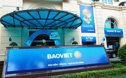 Tập đoàn Bảo Việt (BVH) sắp phát hành hơn 20,4 triệu cổ phiếu ESOP