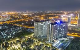 Doanh nghiệp bất động sản đang dồn dập tấn công thị trường
