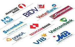 Nhiều ngân hàng vẫn thận trọng với 2018