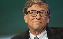 Đây là thứ Bill Gates ví như một thiên sứ xinh đẹp nhưng tính tình kỳ quái