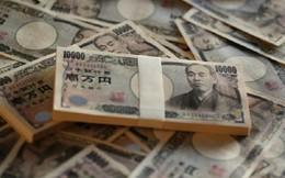 Giữa căng thẳng thương mại Mỹ-Trung, tại sao yên Nhật không phải là tài sản trú ẩn an toàn?