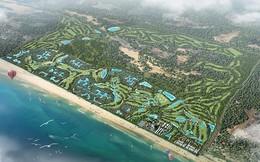 Starlandlink chính thức phân phối FLC Quang Binh Beach and Golf Resort