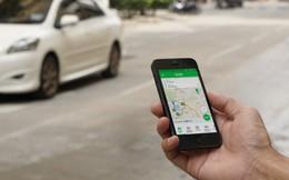 Thông tin người dùng và lái xe của Uber tại Việt Nam sẽ được Grab xử lý ra sao?
