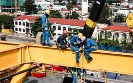 Tăng hiệu quả phòng ngừa tai nạn lao động