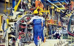 Thanh tra về giấy phép đầu tư dự án Hyundai ở Bà Rịa