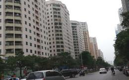 """Bất động sản """"hút"""" 486 triệu USD vốn FDI vào Việt Nam"""