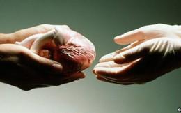 Hiến tạng - việc làm nhân văn đem lại cơ hội sống cho nhiều người: Quy trình đăng kí hiến tạng rất đơn giản