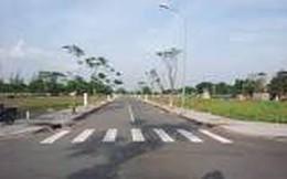 Nguyên nhân gây sốt đất nền tại 1 số địa phương ở TPHCM, Đồng Nai
