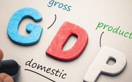 """Quý I GDP tăng """"sốc"""" trên 7%, cao nhất trong 10 năm qua!"""