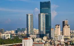 Xuất hiện dự án cao cấp tại Dương Đình Nghệ - Cầu Giấy
