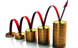 SSIAM vừa bán hết gần 9 triệu cổ phần tại PAN và SSC
