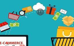 Quản lý thuế thương mại điện tử: Lỗ hổng chính sách còn rất lớn
