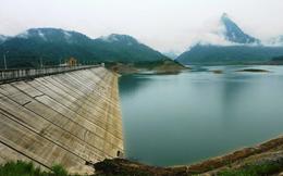 Thủy điện Vĩnh Sơn Sông Hinh (VSH) trình phương án khởi động lại nhiều dự án nghìn tỷ