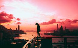 7 bài học sâu sắc từ một người sếp giỏi có thể thay đổi cả cuộc sống của bạn, nhiều người cả đời vẫn không nhận ra