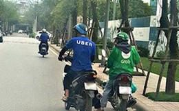 Luật sư Trương Thanh Đức: Không có cơ sở kết luận thương vụ M&A giữa Uber và Grab vi phạm luật cạnh tranh
