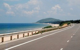 Dự án đường bộ ven biển tỉnh Thái Bình được phê duyệt, tổng mức đầu tư gần 4.000 tỷ đồng