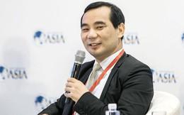 Chủ tịch hãng bảo hiểm tư nhân lớn nhất Trung Quốc bị tố lừa hơn 10 tỷ USD