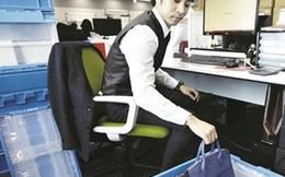 Chuyên thu gom mua lại hàng second hand, một doanh nghiệp Nhật Bản được định giá gần 25 tỷ yên