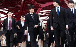 JPMorgan tuyển số lượng kỷ lục cử nhân toán và công nghệ ở châu Á