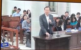 Vụ PVN đầu tư vào OceanBank: Tách hành vi của ông Nguyễn Ngọc Sự, Phùng Đình Thực và 4 cựu lãnh đạo PVN để tiếp tục điều tra, xử lý