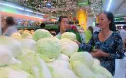 Việt Nam 1 trong 3 quốc gia lạc quan nhất toàn cầu