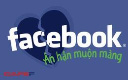 Hai năm bầm dập của Mark Zuckerberg: Ân hận muộn màng (kỳ 5)