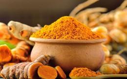 Giảm tới 90% nguyên nhân gây ung thư bằng chế độ ăn uống: Đây là những thực phẩm bạn nhất định không thể bỏ qua!