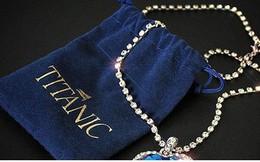 Ngắm những món trang sức triệu đô dành cho giới siêu giàu