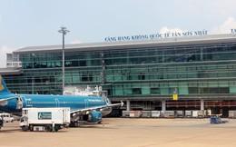 Vì sao mở rộng sân bay Tân Sơn Nhất về phía Nam?
