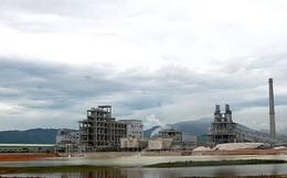 """Nhà máy sản xuất sô đa Chu Lai """"đắp chiếu"""" kéo theo nhiều hệ lụy"""