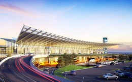 Áp dụng cơ chế thị trường để quản lý, sử dụng, khai thác tài sản kết cấu hạ tầng hàng không