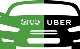 Nhật ký của nhân viên Uber Việt Nam ngày sáp nhập với Grab: Với chúng tôi, đây sẽ là một trải nghiệm đáng nhớ trong đời!